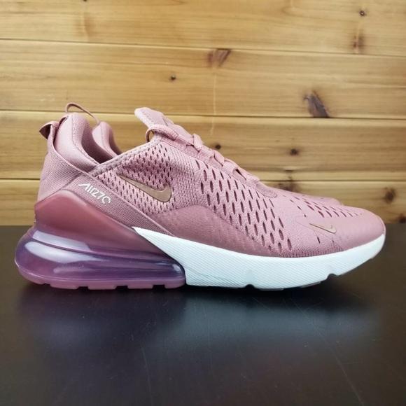 Nike Shoes   New No Box Womens Air Max